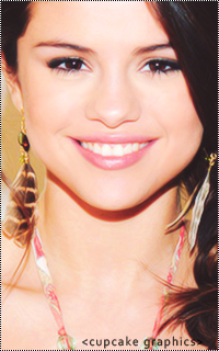 Selena Gomez AvatarSelena8_zps03286999
