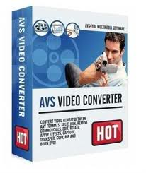 avs video converter 7.1 free download