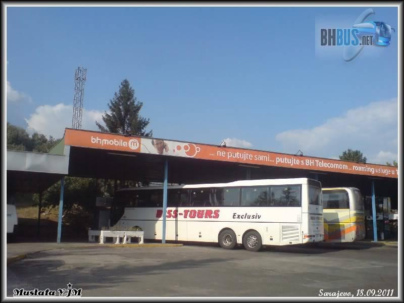 M A N - Turistički autobusi DSC03289
