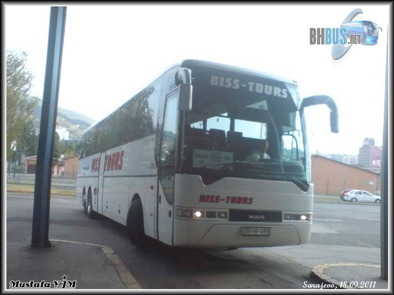 M A N - Turistički autobusi DSC03291