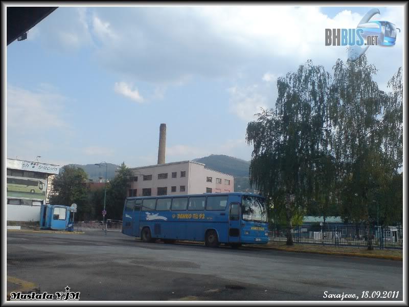 Benko 92, Novi Pazar DSC03295