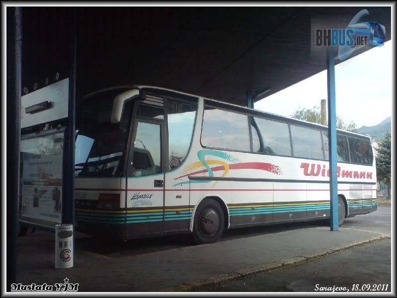 serija 300 DSC03296