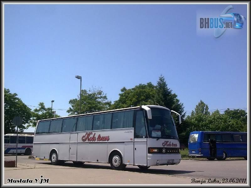 Kole Tours, Laktaši Image0212