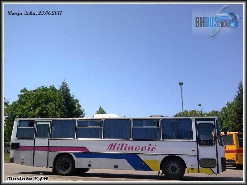 Milinović, Banja Luka Image0213