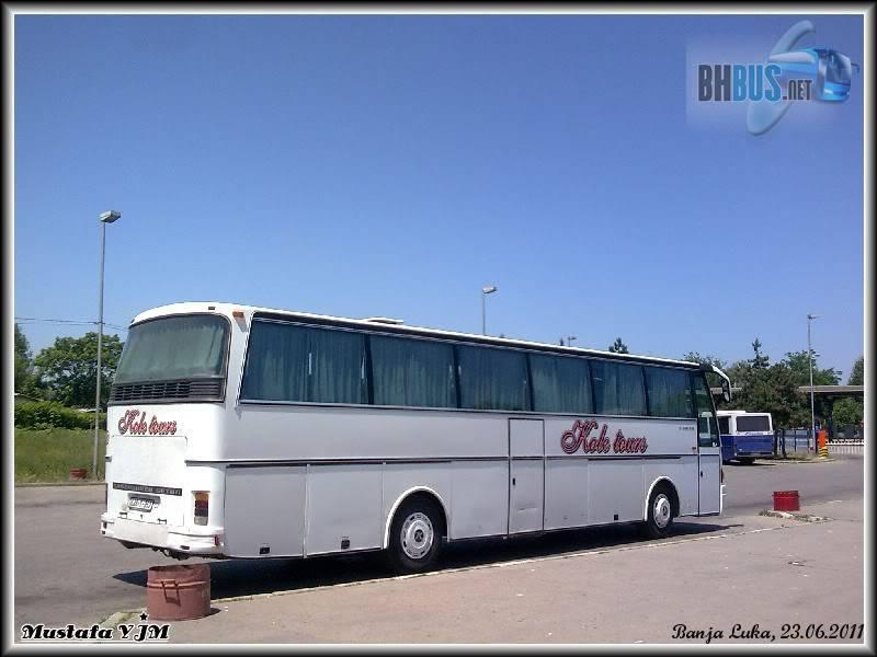 Kole Tours, Laktaši Image0214