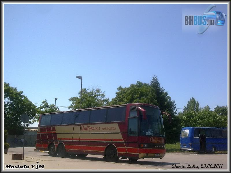 Autoprevoz, Koz. Dubica Image0217