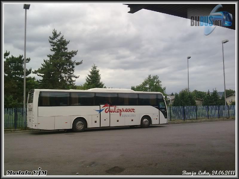 Autoprevoz, Banja Luka Image0234