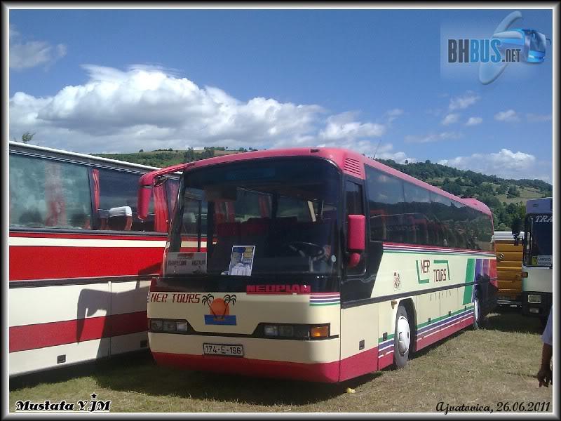 Ner Tours, Tešanj Image0285