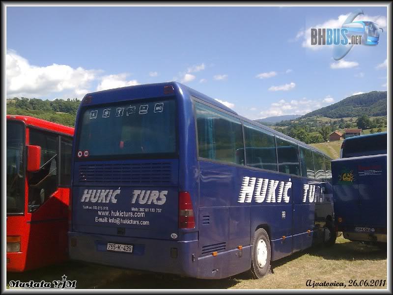 Hukić Turs, Sarajevo Image0287