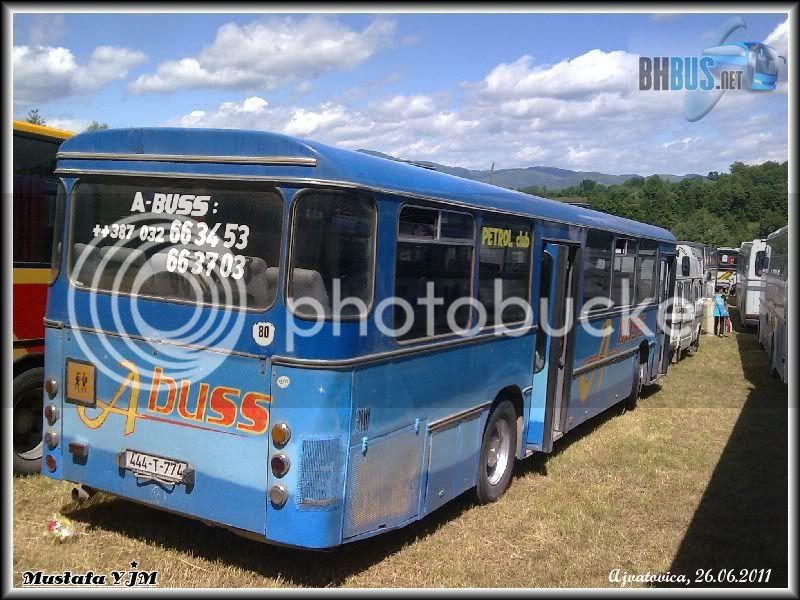 A buss, Tešanj Image0304