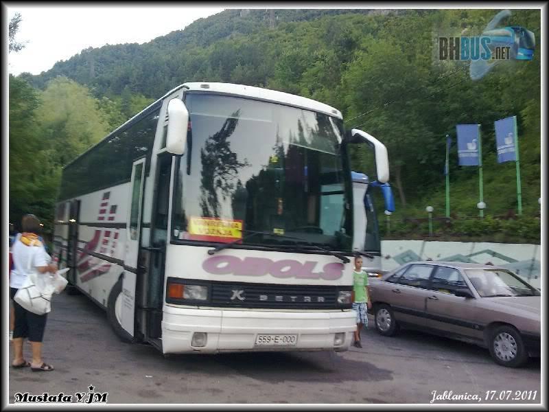 Obols, Teočak Image0453