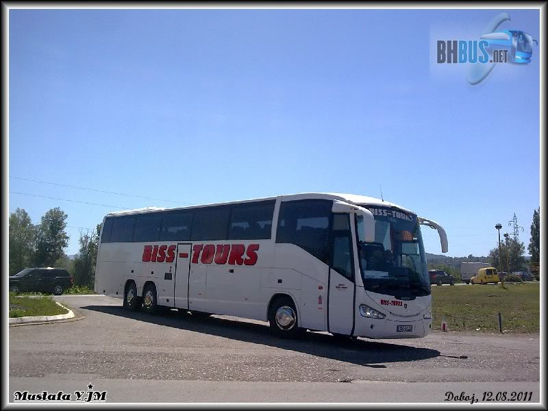 Babić Biss Tours, Zenica  Image0626
