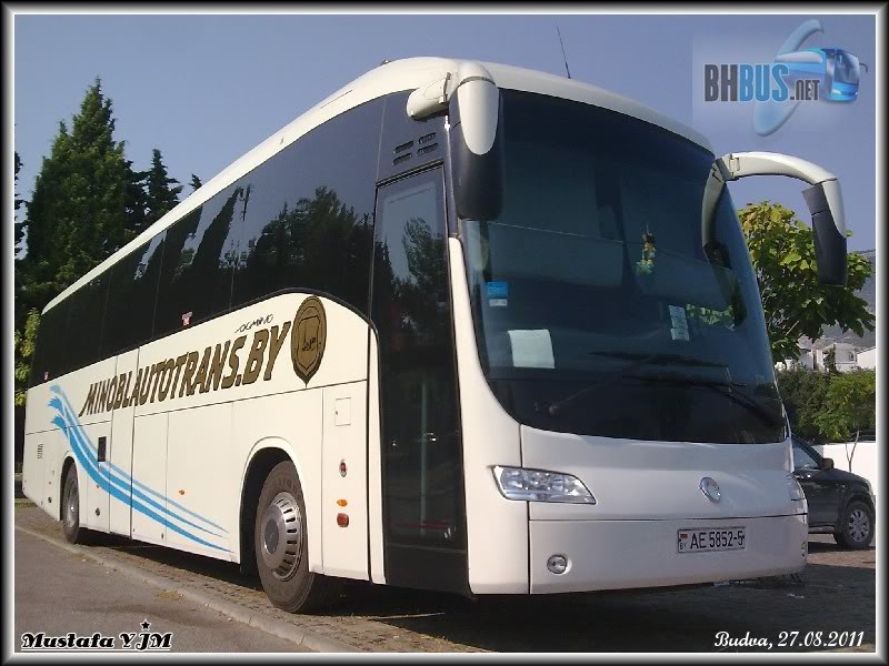 Iveco/Irishbus Image0649