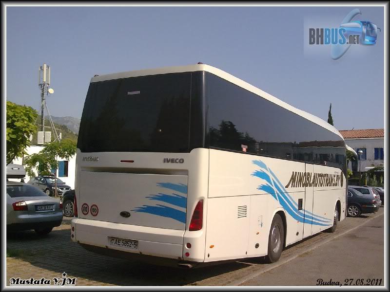 Iveco/Irishbus Image0651