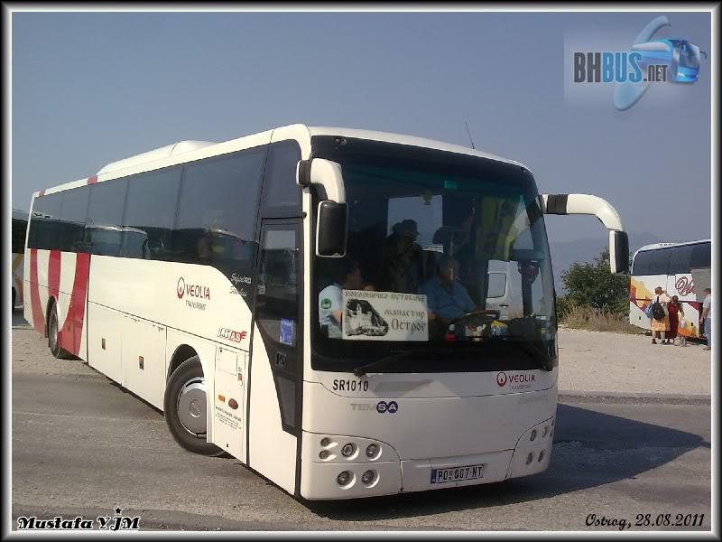 T E M S A - Turistički autobusi Image0668