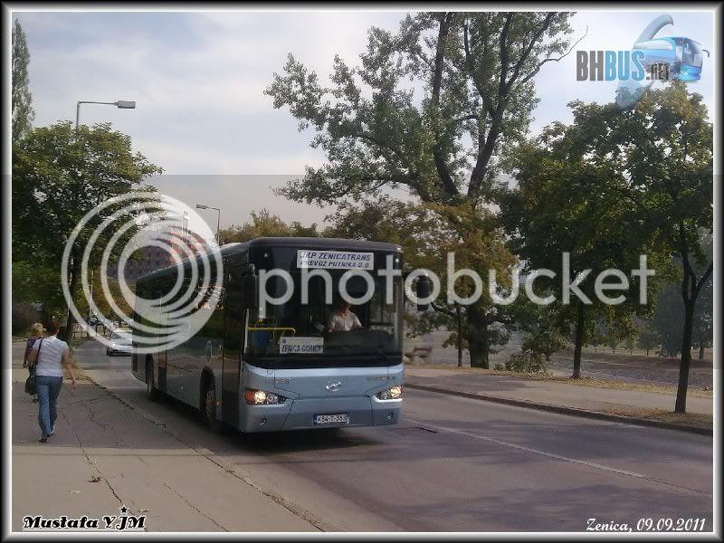 Kineski proizvođači autobusa Image0706