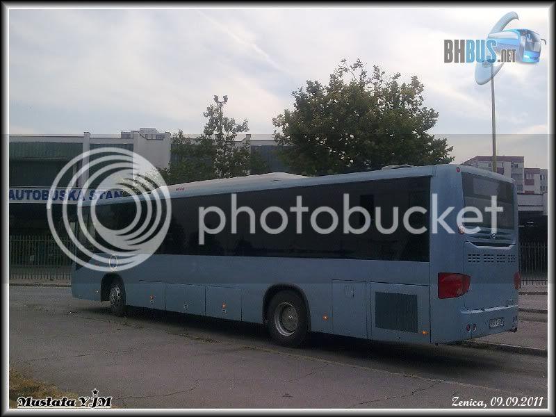 Kineski proizvođači autobusa Image0707