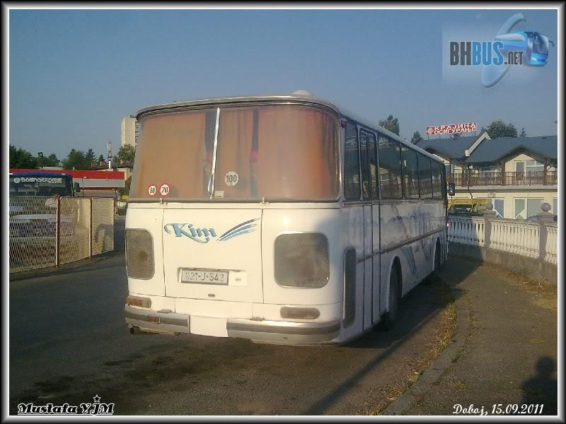 KiM, Doboj Istok Image0722