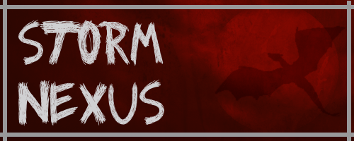 Storm Nexus Stormadbanner1