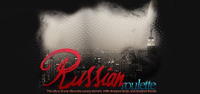 Russian Roulette | Normal |  Luclfjujkzp