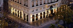 Hotel Noctetenebrae
