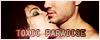 Toxic Paradise(Elitel) Toxic