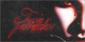 Ficha Moniquè le difren. Wallpapers_vampiros_0004