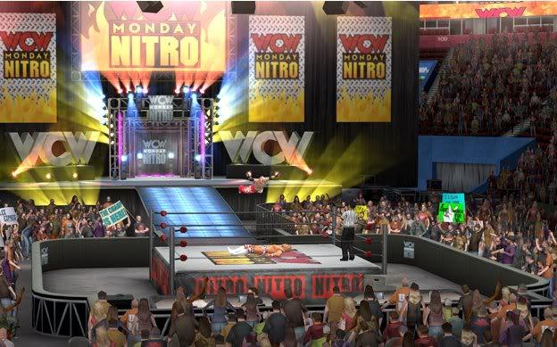Je recherche des images WCW Nitro ! Wcw_nitro_dlc_3