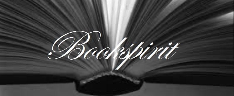 Bookspirit