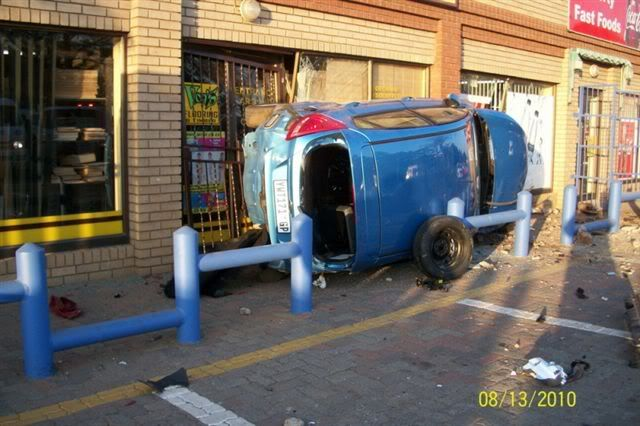 I think my Parking needs some work _46247_1-