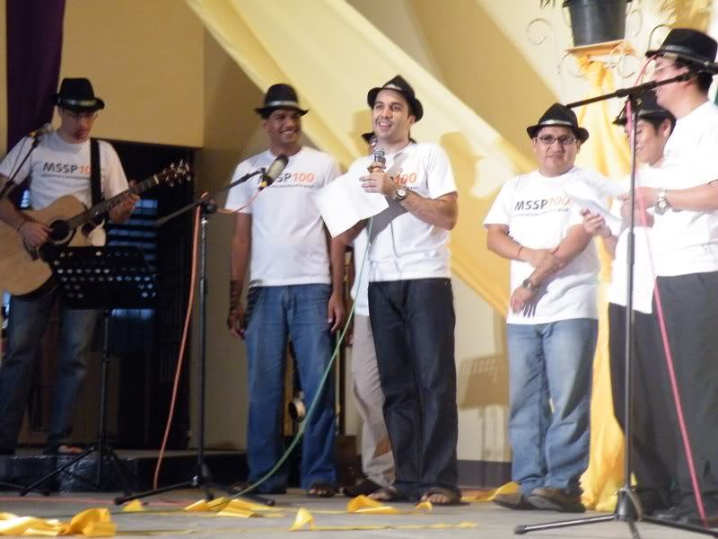 MSSP Brothers Perform DSCF0134