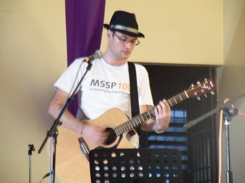 MSSP Brothers Perform DSCF0139