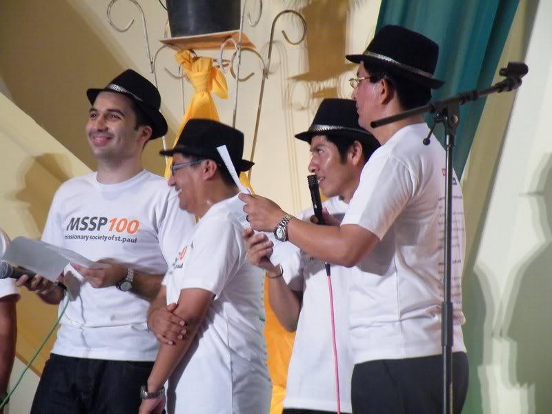MSSP Brothers Perform DSCF0141