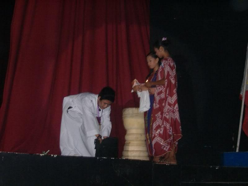 Fund Raisin Concert DSCF3985