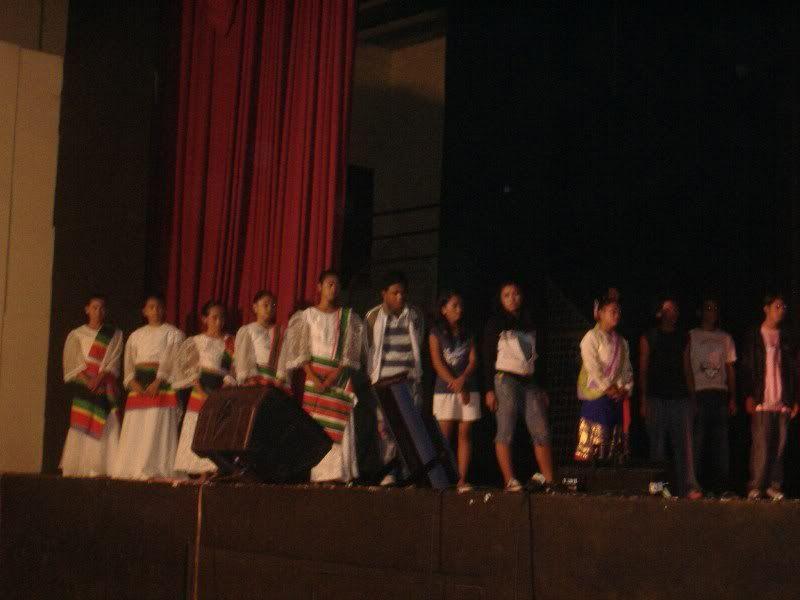Fund Raisin Concert DSCF3997