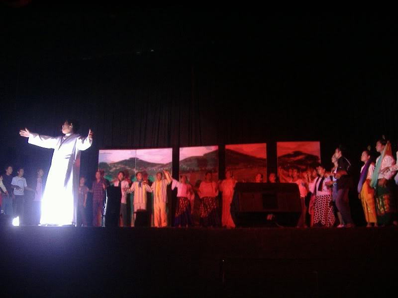 Fund Raisin Concert DSCF3998