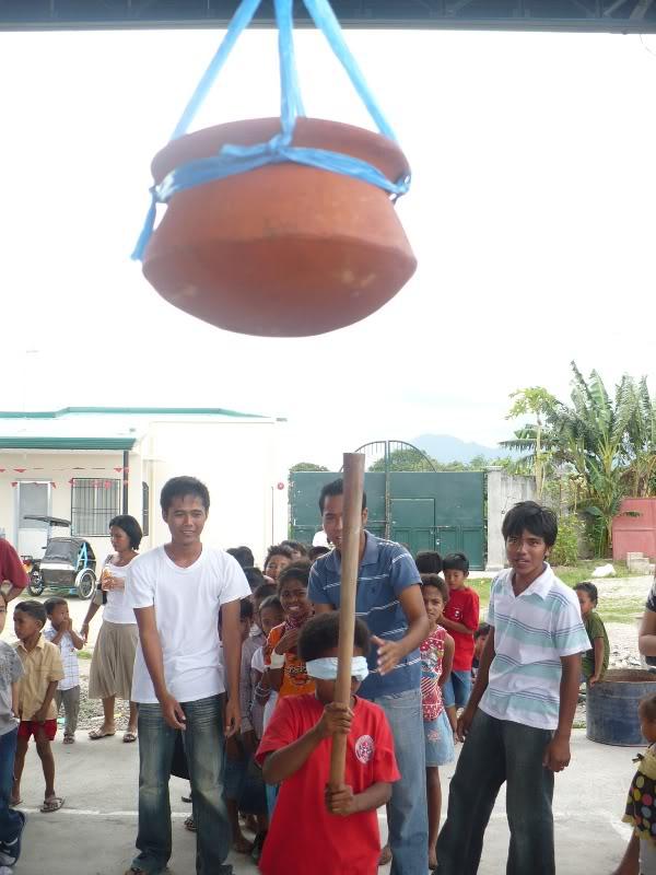Ating Pamilya at Kultura 2 P1030439