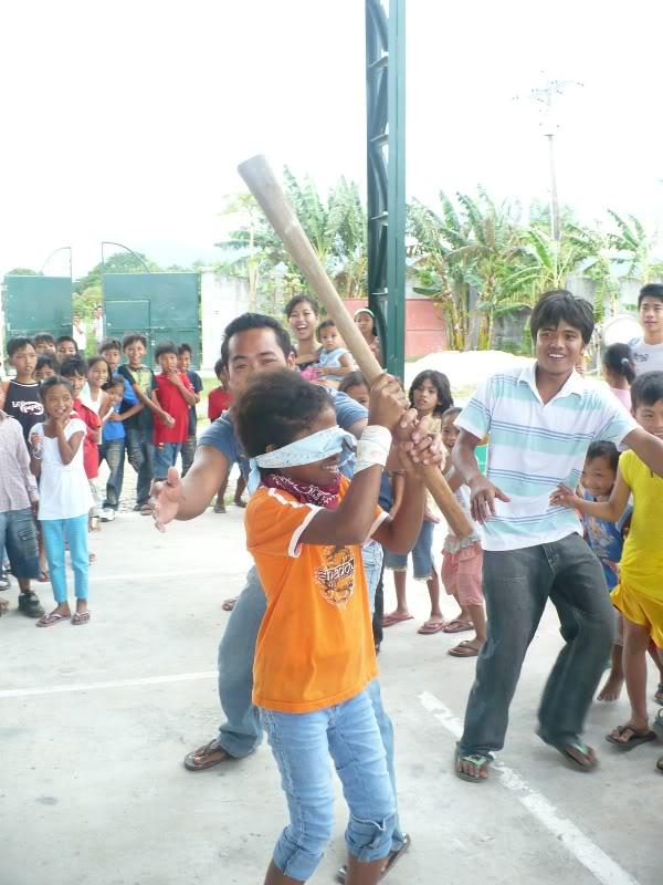 Ating Pamilya at Kultura 2 P1030442