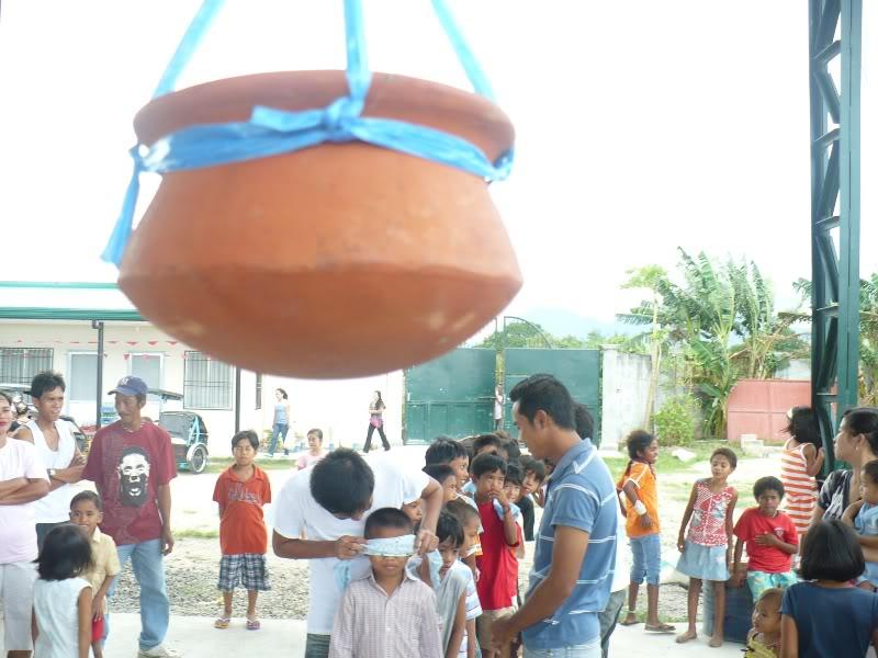 Ating Pamilya at Kultura 2 P1030447