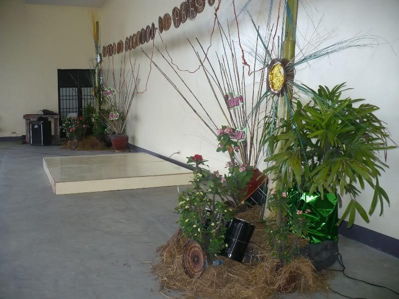 Ating Pamilya at Kultura 2 P1030521