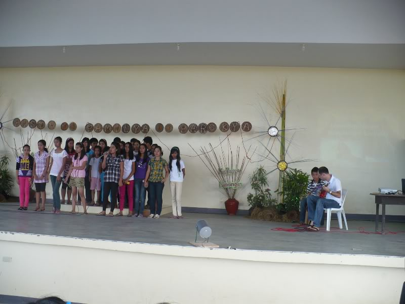 Ating Pamilya at Kultura 2 P1030523