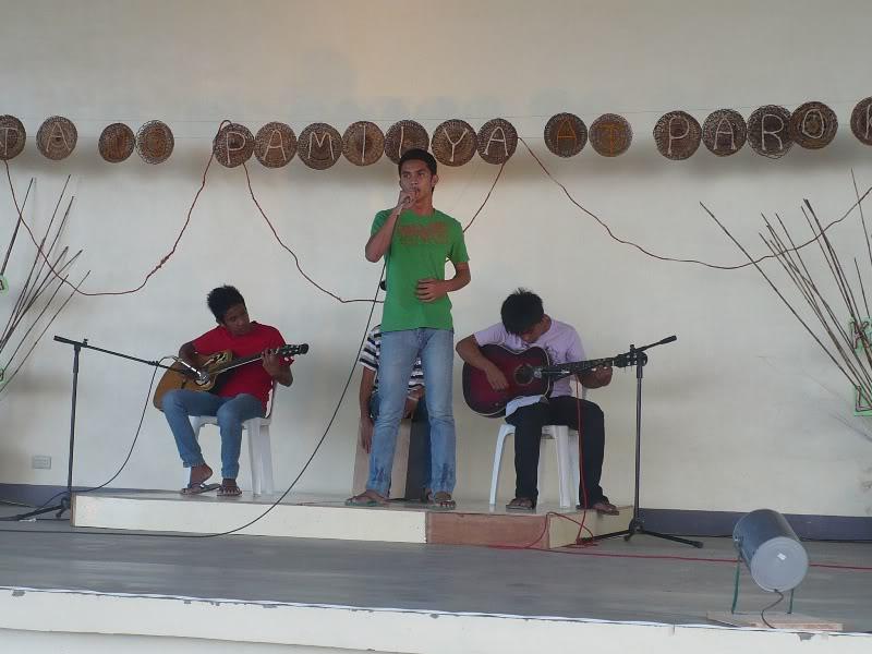Ating Pamilya at Kultura 2 P1030553