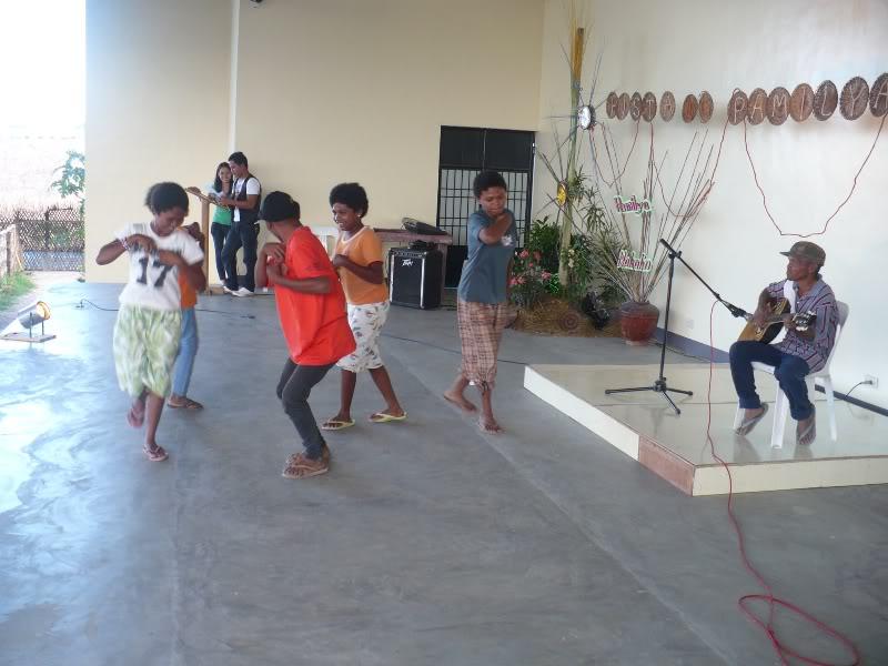 Ating Pamilya at Kultura 2 P1030557
