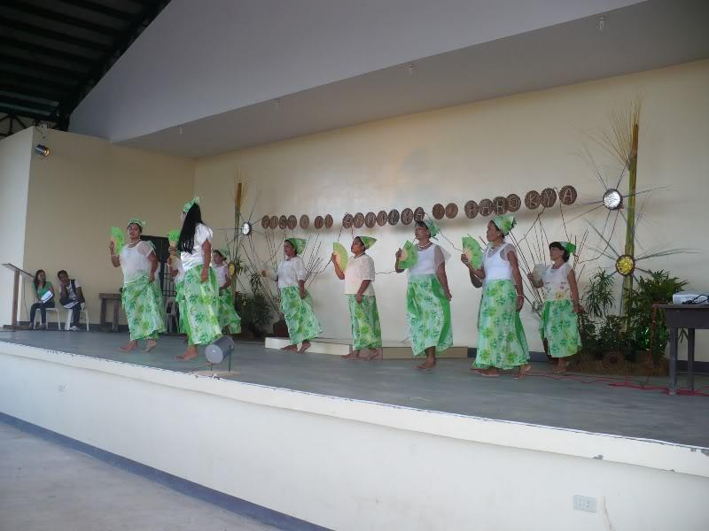 Ating Pamilya at Kultura 2 P1030562