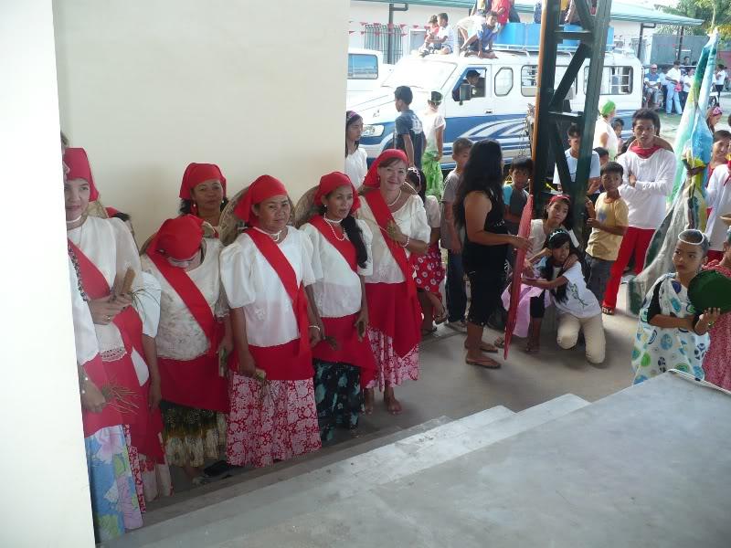Ating Pamilya at Kultura 2 P1030564