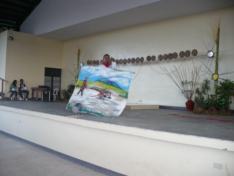 Ating Pamilya at Kultura 2 P1030565