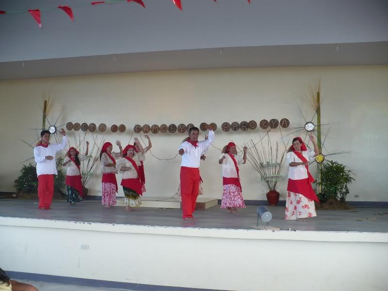 Ating Pamilya at Kultura 2 P1030569