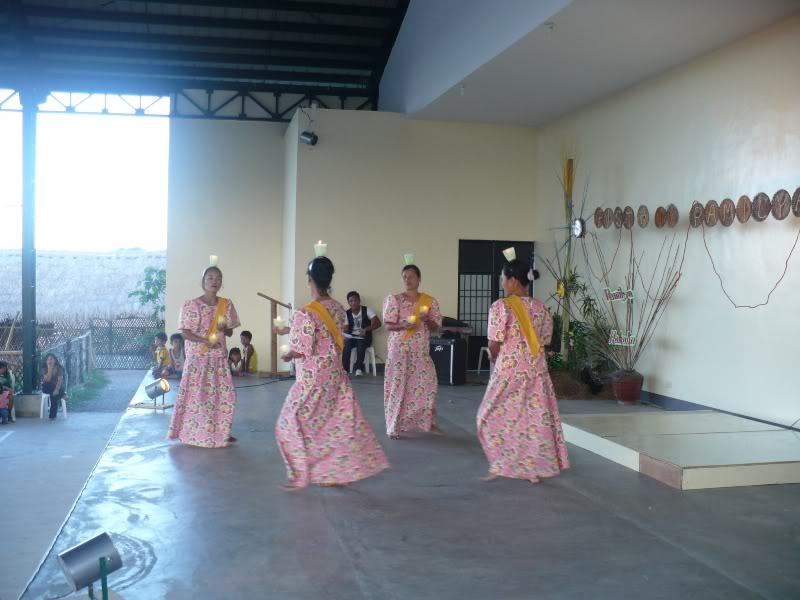 Ating Pamilya at Kultura 2 P1030579