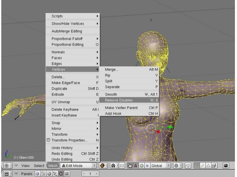 Asignando huesos a un nuevo costume de forma rapida - Página 2 Erroregipto1