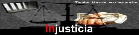 CINE EN DIRECTO - Página 5 Firmainjusticia
